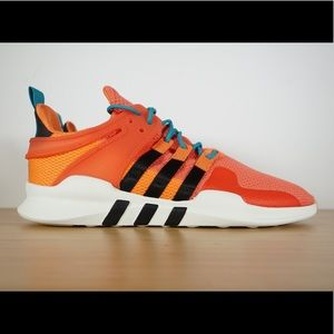 e0628691d28e adidas Shoes - Adidas Originals EQT Support ADV Summer Running